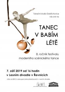 plakat_babi_leto_2019